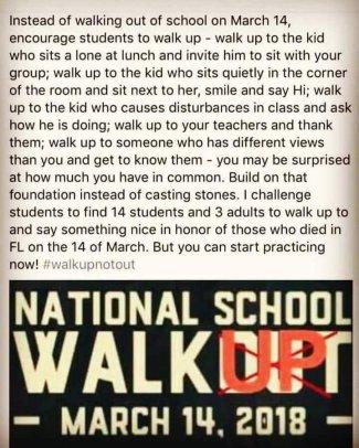 walkupnotout